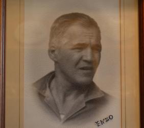 Enzo Faffa
