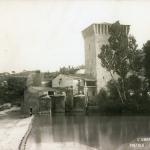 01_Pretola_panorama sul Tevere_Tilli_small