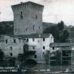 02_Pretola_torre e molino sul Tevere_Tilli_small