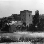 03_Pretola_panorama dal Tevere_Tilli (1)_small