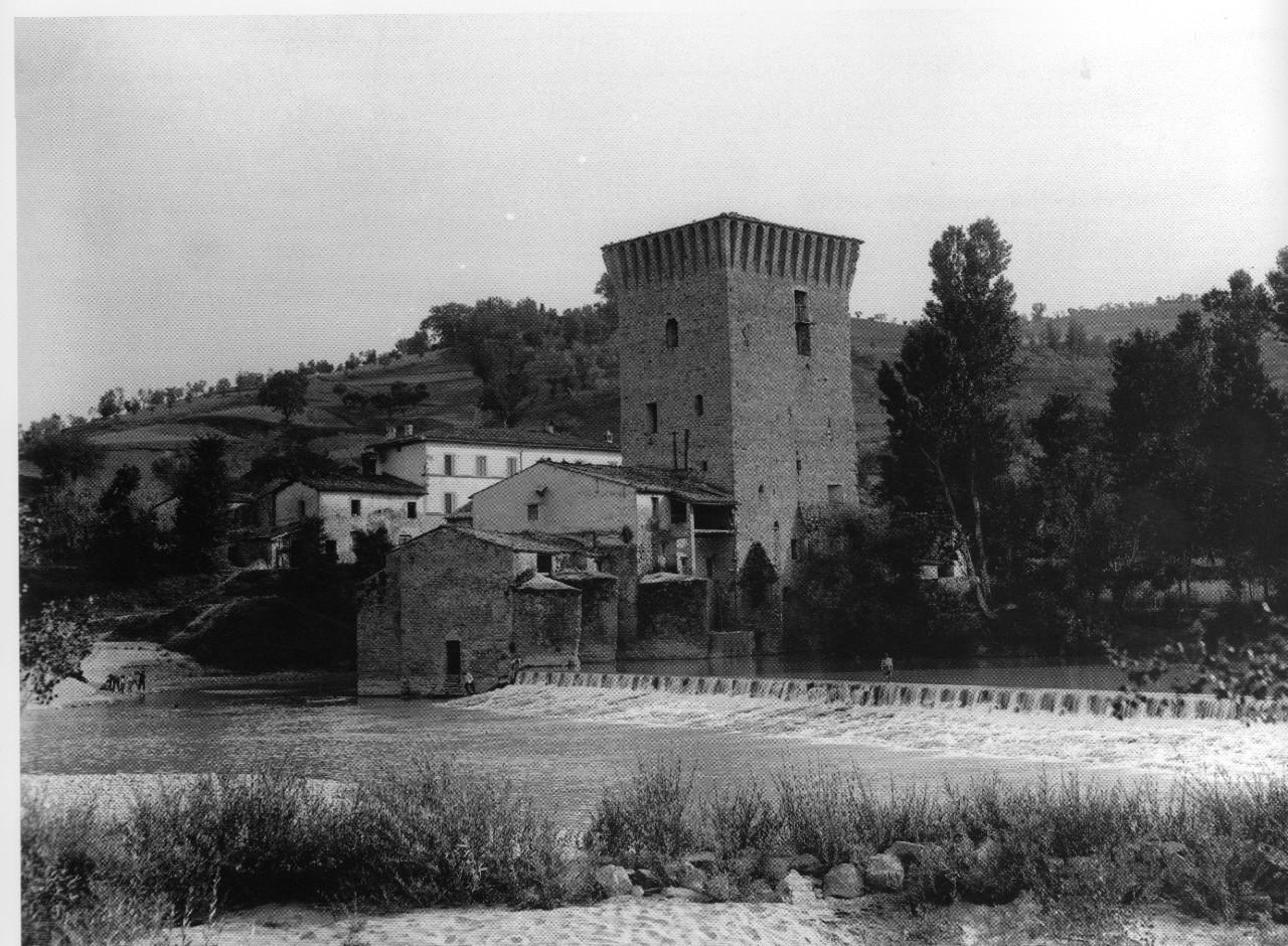 03_Pretola_panorama-dal-Tevere_Tilli-1_small